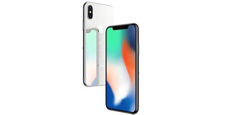 e iphone x ventajas e inconvenientes iphone x hablando de manzanas