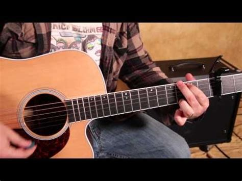 tutorial demons guitar easy beginner acoustic songs on guitar imagine dragons