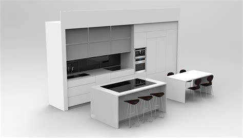 kitchen of the future kitchen of the future to debut in las vegas news