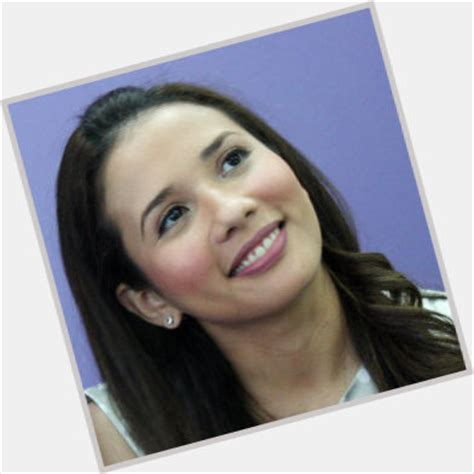 karylle bench karylle official site for woman crush wednesday wcw