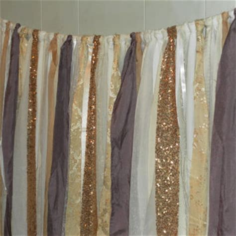 gold glitter curtains best gold glitter curtain products on wanelo