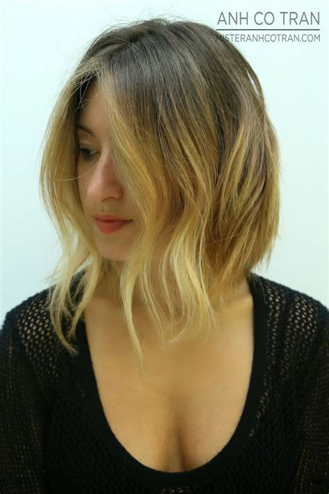 changing bob hair 37 best images about hair errrywhere on pinterest long