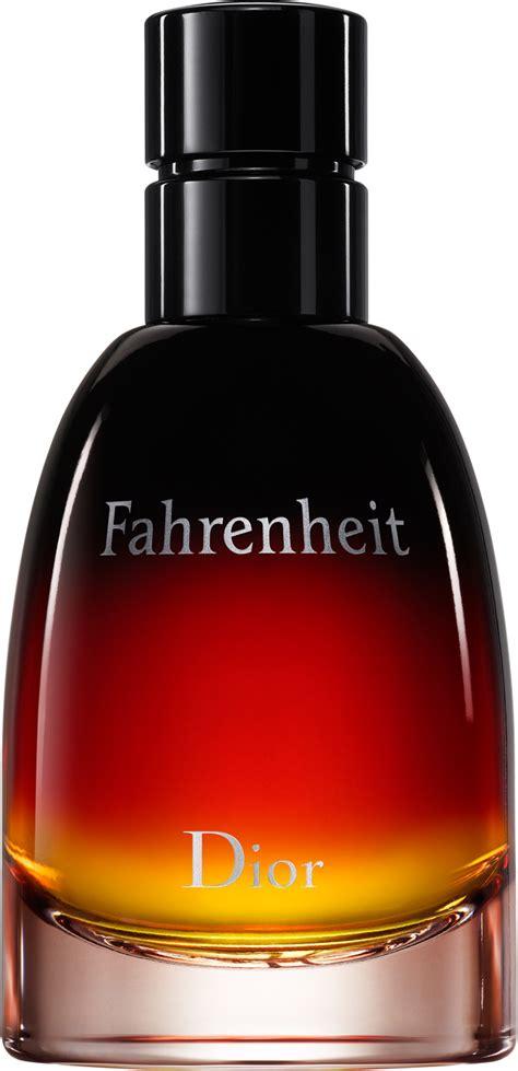 Jual Parfum Christian Fahrenheit perfume png image