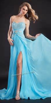 Expensive Prom Dresses For Girls Dresses