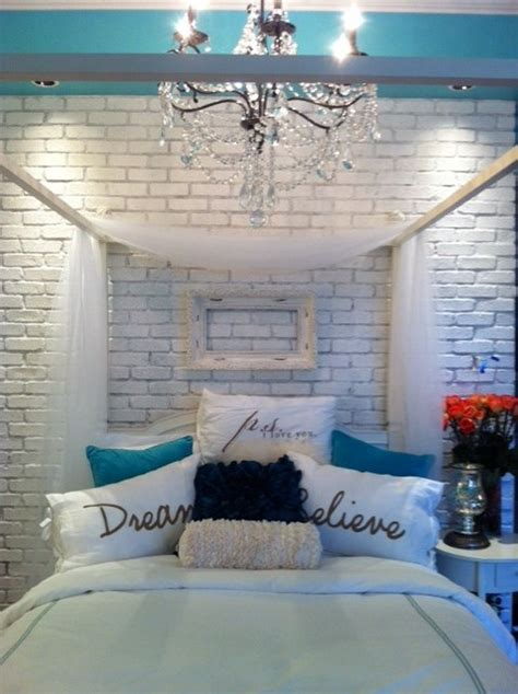 vintage girly bedroom girly vintage teen bedroom eclectic bedroom las vegas by the r e design team