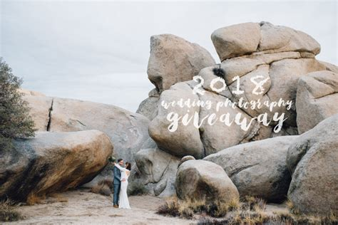 Wedding Giveaways 2018 - 2018 wedding photography giveaway 187 jessica hickerson photography