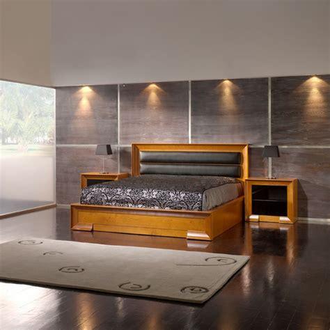 tetes de lit design lit adulte design contemporain ch 234 ne t 234 te de lit