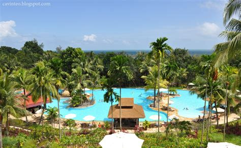 Bintan Lagoons New Year Promo by Entree Kibbles Bintan Lagoon Resort My Personal Review