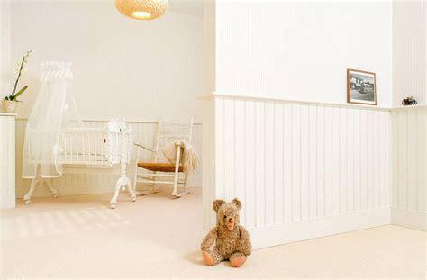Badezimmer Fliesen Farbe ändern by Die Besten 25 Holzpaneele Ideen Auf