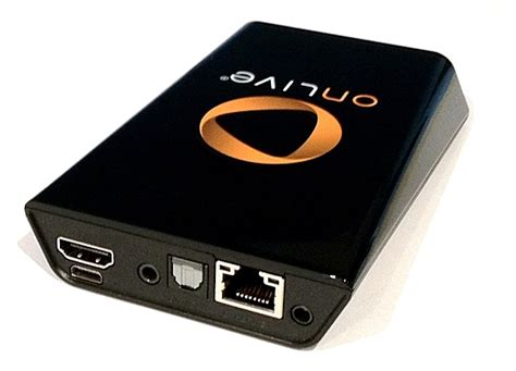 cloud gaming console onlive system cloud gaming console the register