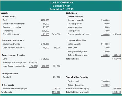 %name Multi Step Income Statement Excel Template