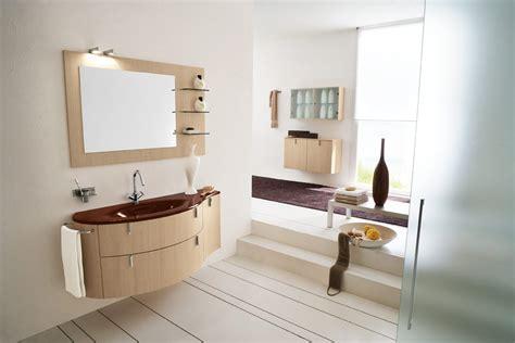 Classy Bathrooms 50 Modern Bathrooms