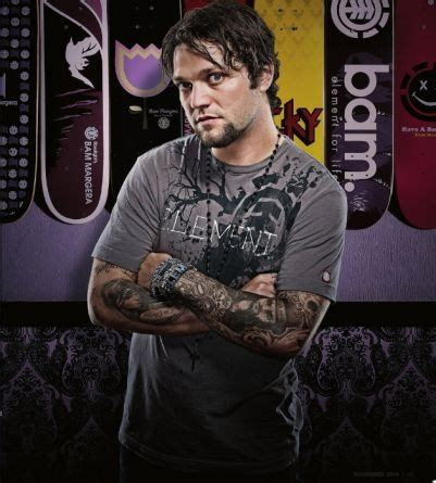 bam margera tattoos 17 best images about i ink on bam margera
