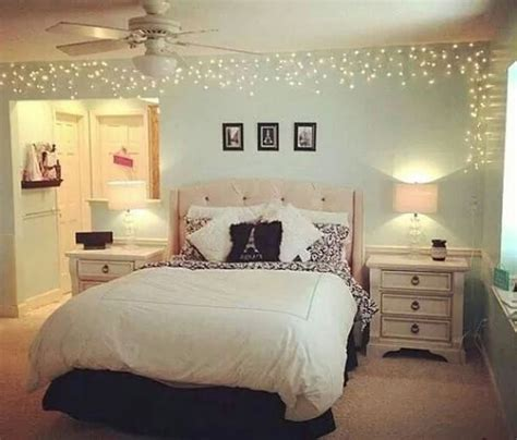 young adult bedroom simple bedroom ideas for young adults for dream
