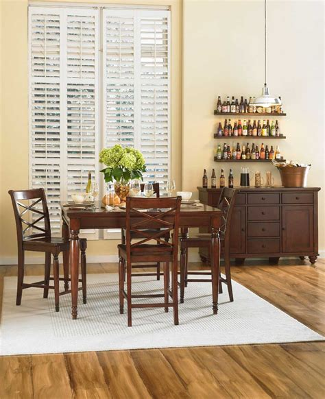Area Rug Dining Room How To Get Your Dining Room Area Rugs Right Traba Homes