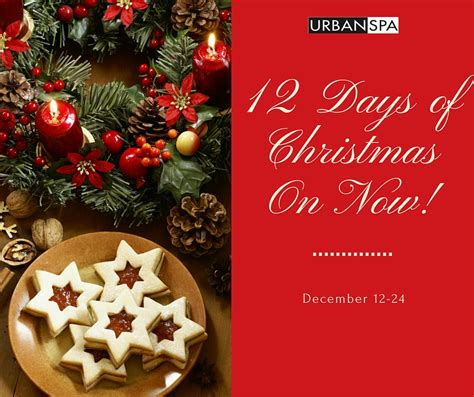 huge holiday sale the urban spa peterborough boutique