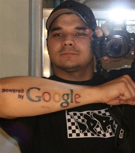 zune tattoo fail 10 geek tattoos you ll probably end up regretting techeblog