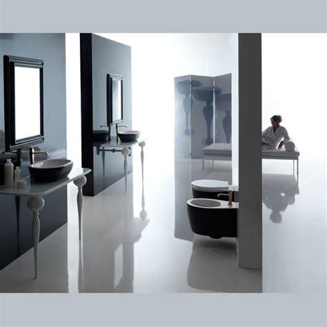 midas ceramic black and white ultra modern black and