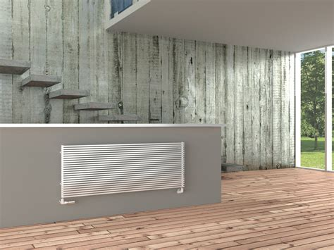 Water Wall Radiators Wall Mounted Water Radiator Karin Vx Or By Cordivari