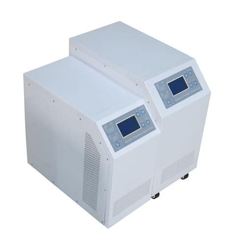 solar inverter for home use solar inverter i panda home use inverter china sine