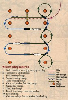 love pattern quiz discover horses gt for kids gt western saddle quiz the
