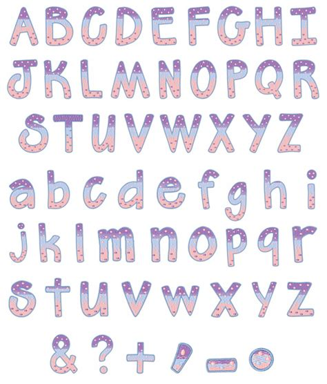 pattern dots free font polka dot font by embroidery patterns home format fonts on