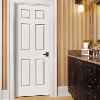 Painting Homes Interior by Interior Doors At The Home Depot