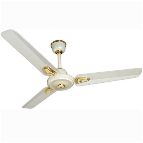High Speed Ceiling Fans by Buy Crompton High Speed Decora Metallic 48 Quot Pearl Ceiling