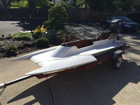 pickle fork boats for sale speed boats for sale pickle fork speed boats for sale
