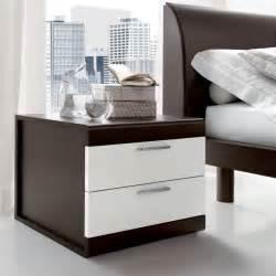 modern bedside table images
