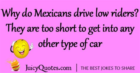 format hard drive joke funny mexican jokes 7 with picture