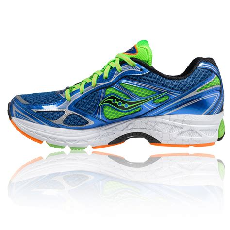 saucony guide 7 running shoes saucony guide 7 running shoes 50 sportsshoes