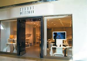 home goods stuart stuart weitzman international plaza and bay