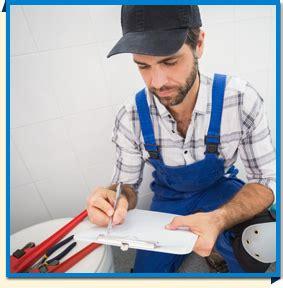 Cheap Plumbing Service by Missouri City Cheap Plumbing Services Water Heater Repair