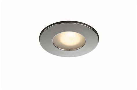 Used Ceiling Lights Replacing Recessed Ceiling Lights How To Change A Bulb In A Swivel Light Fixture Ehow Can