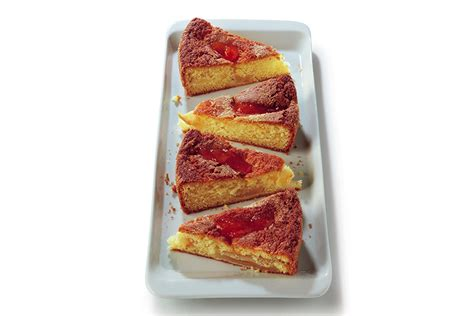 torta di mele la cucina italiana ricetta torta di mele con marmellata la cucina italiana