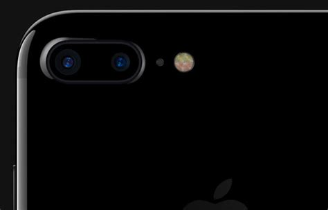 iphone   camera     incredible  features
