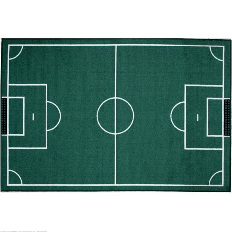 Soccer Field Area Rug Soccer Field Area Rug Rugs Time Soccer Field Sports Area Rug Reviews Wayfair Rugs Time Soccer