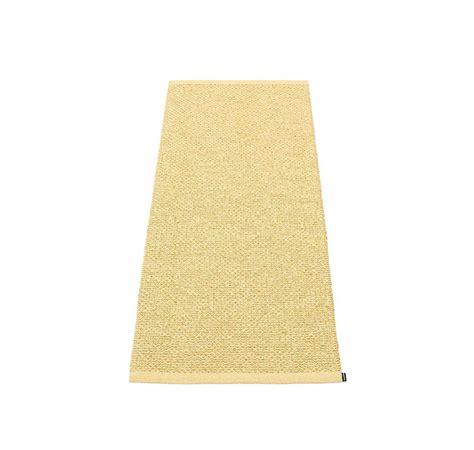 teppich 60 x 150 pappelina svea kunststoff teppich outdoor teppich 60 x 150 cm