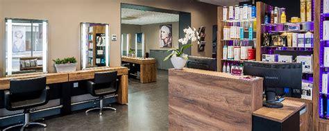 beyond beautiful salon and boutique beauty salons in richmond ky eltham hair salon london hair