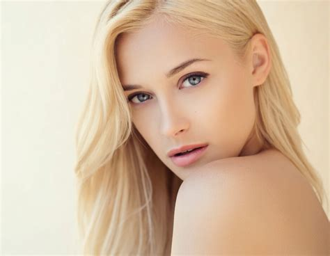 what to be careful for when dying thin hair what to be careful for when dying thin hair silver hair
