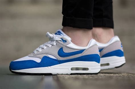 Nike Airmax 681 I nike air max 1 og pack gs where to buy