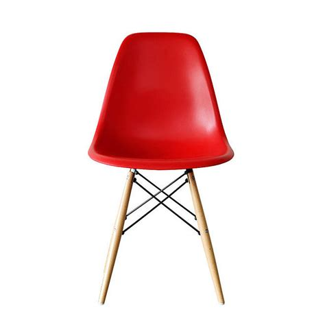 eames style chair original pair eames style dining chair set jpg