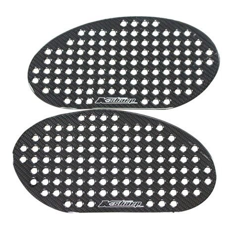 Tankpad Stiker Tangki Motor Carbon Fiber k sharp 3d carbon fiber color motorcycle accessories motorcycle decal sticker tank pad for all