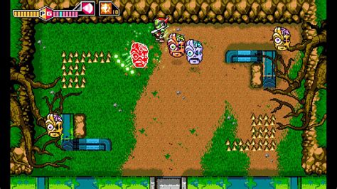 from zero to how to master the of selling cars books blaster master zero switch 3ds releasing next week in