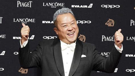 hong kong actor age hong kong star eric tsang denies rape allegations variety