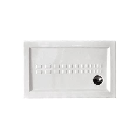 piatto doccia 120x75 ito 120x75 ceramica althea scheda tecnica