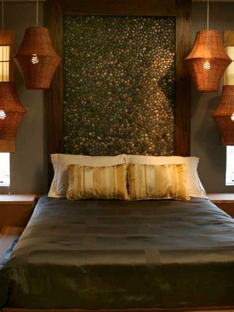 amazing ideas adding river rocks   home design