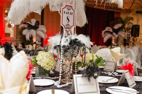 responsibility theme in the great gatsby 17 best images about 1920 s on pinterest theme ideas