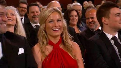 how to be a seat filler at the grammys how to become a seat filler at the oscars reporter